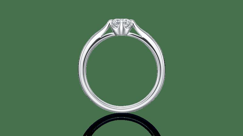 antiare アンティアーレ | 婚約指輪
