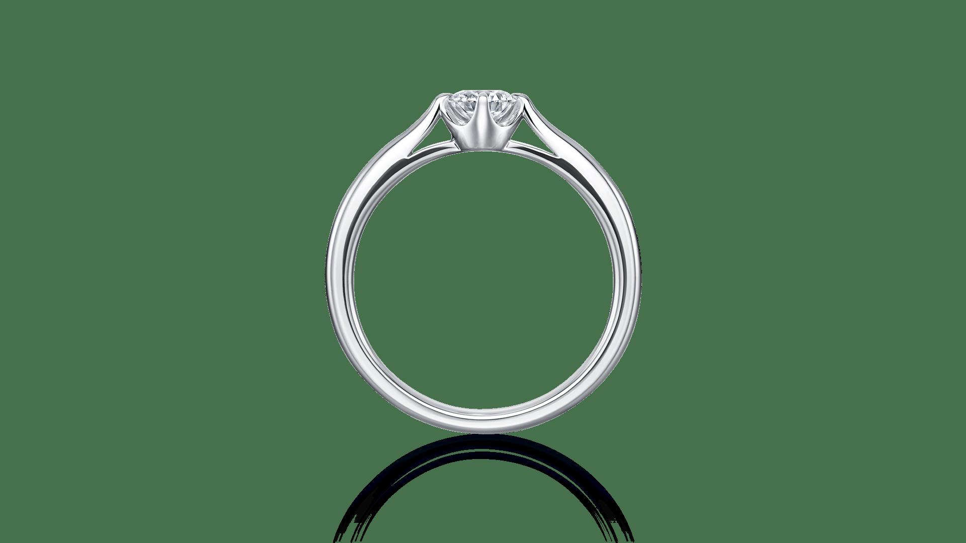 antiare アンティアーレ | 婚約指輪サムネイル 2