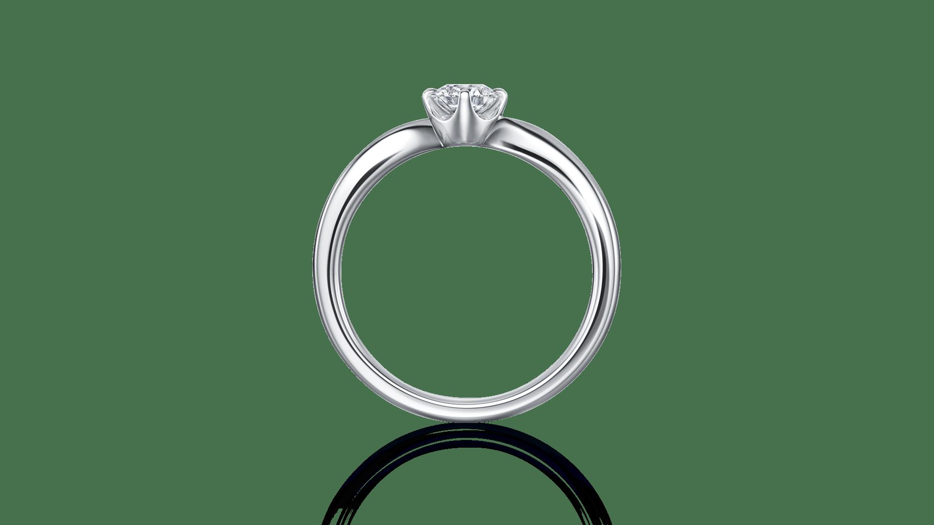 arrioph アリオフ | 婚約指輪サムネイル 2