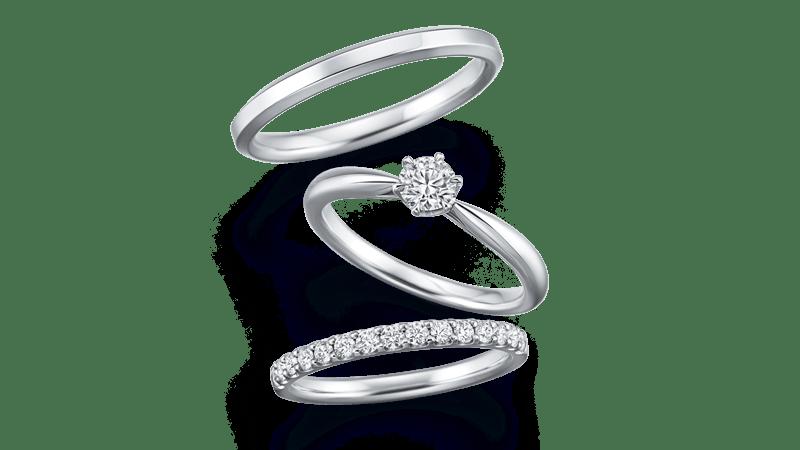 altair&vestalis アルティア&ウェスタリス | セットリング