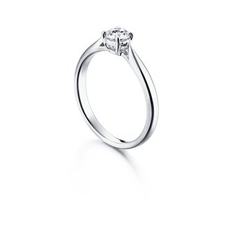 CERES セレス 婚約指輪
