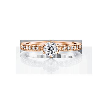 CARINA カリーナ 婚約指輪