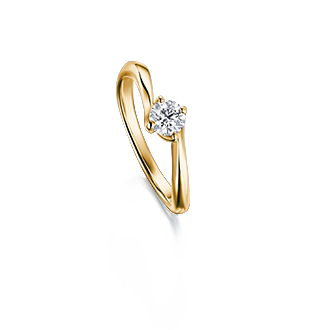 ARCHEL アーケル 婚約指輪