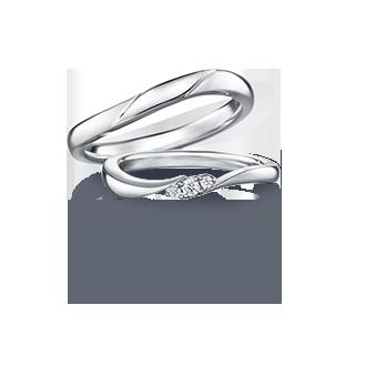CELERIS ケレリス 結婚指輪