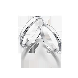 HELIOS ヘリオス 結婚指輪