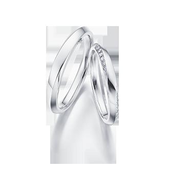 PENELOPE ペネロープ 結婚指輪