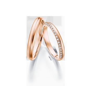ANAEL アナエル 結婚指輪