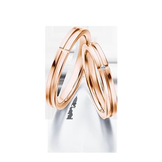 SANTIS サンティス 結婚指輪