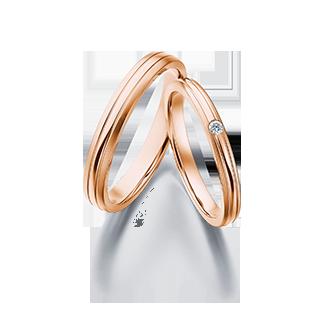 SOL ソール 結婚指輪