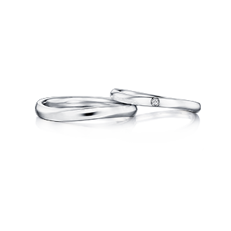 WENUS ウェヌス 結婚指輪