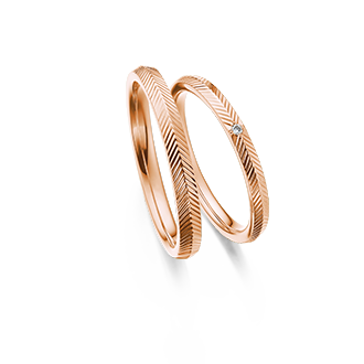 VARUNA ヴァルナ 結婚指輪