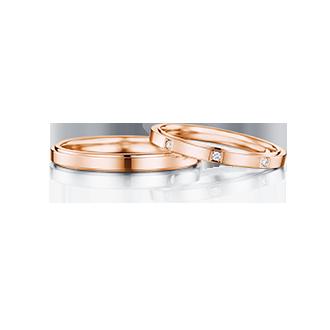 AMATIEL アマティール 結婚指輪