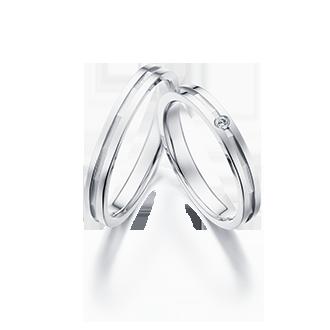ANYA アーニャ 結婚指輪