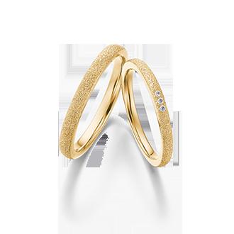 APAS アーパス 結婚指輪