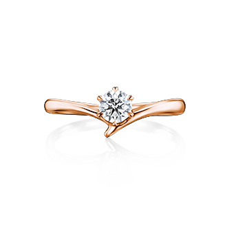 REGULUS レグルス 婚約指輪