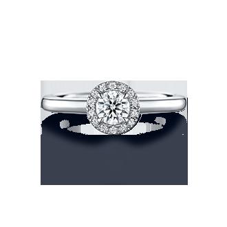 FOMALHAUT フォーマルハウト 婚約指輪