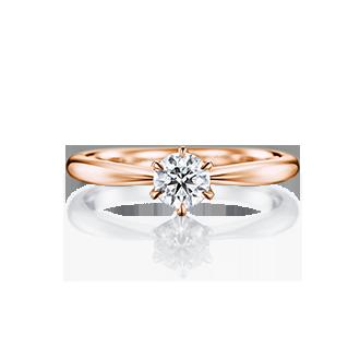 SIRIUS シリウス 婚約指輪