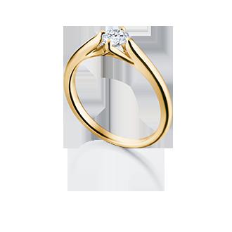 ARUK アルク 婚約指輪