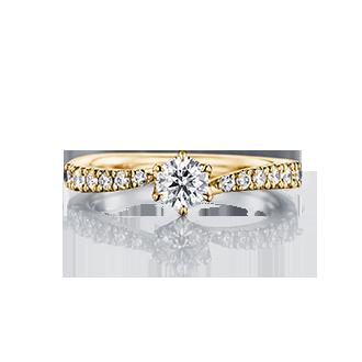 LYRA ライラ 婚約指輪