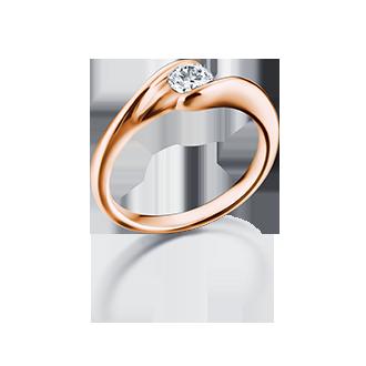 VEGA ヴェガ 婚約指輪
