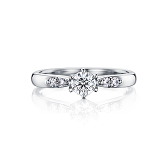 ALNILAM アルニラム 婚約指輪
