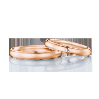 NEIT ネイト 結婚指輪