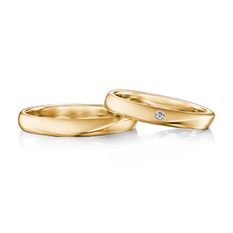 KANASSA カナッサ 結婚指輪