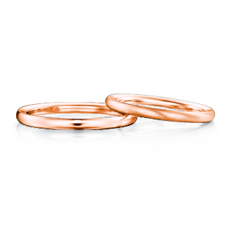 ASTRA P × H アストラP×H ETOILE 結婚指輪