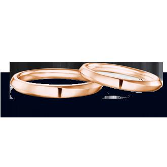 PENELOPE PLAIN ペネロープ プレーン 結婚指輪