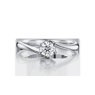 ALDERA アルデラ 婚約指輪