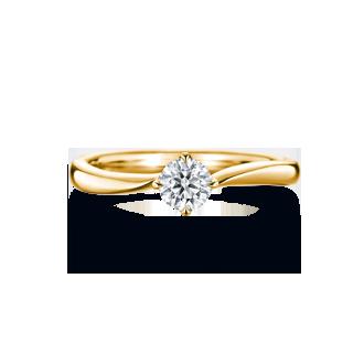 ARRIOPH アリオフ 婚約指輪