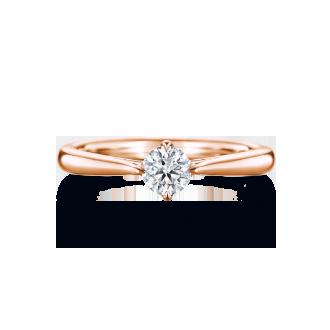 ANTIARE アンティアーレ 婚約指輪