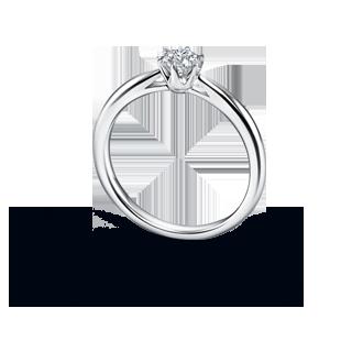 ALTAIR アルティア 婚約指輪