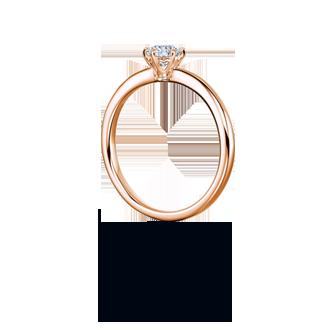 POLLUX ポルックス 婚約指輪