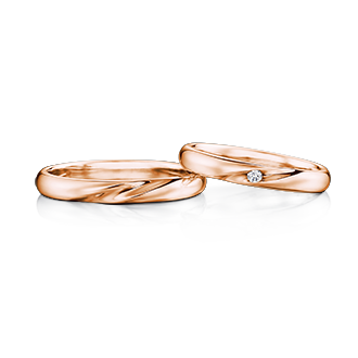 MAIA マイヤ 結婚指輪