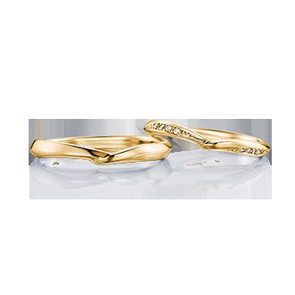 LUMIERE ルミエル 結婚指輪