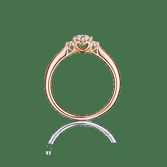 POLARIS ポラリス 婚約指輪