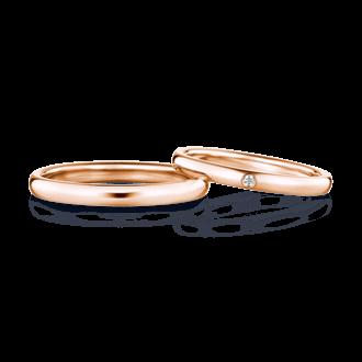 JUNO 1LD ユノー1LD 結婚指輪
