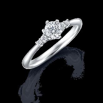 0de749f16ebdeb 婚約指輪(エンゲージリング)一覧|婚約指輪・結婚指輪のI-PRIMO ...