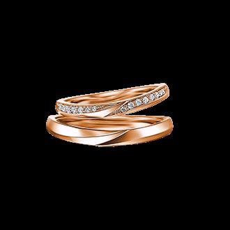 ARTEMISIA アルテミシア 結婚指輪