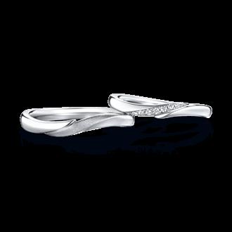 NOCTURNAL ノクターナル 結婚指輪