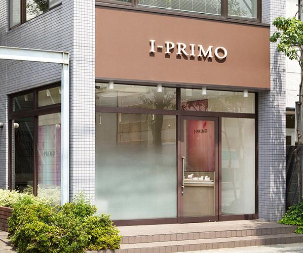 アイプリモ甲府店(山梨県)店舗写真.1