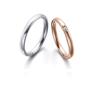 5d64d53debcdf3 perseusペルセウス¥211,000; ORIGIN BELIEF01 オリジンビリーフ01 結婚指輪