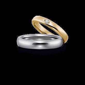 ORIGIN BELIEF04 オリジンビリーフ04 NEW COLOR 結婚指輪