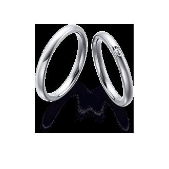 オリジンビリーフ01