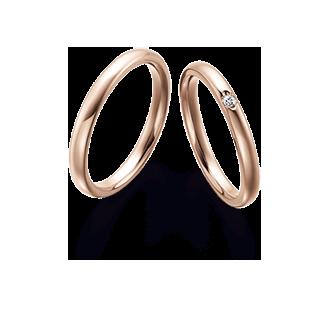 ORIGIN BELIEF01 オリジンビリーフ01 結婚指輪
