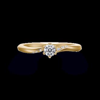 FLANERY フラネリー 婚約指輪