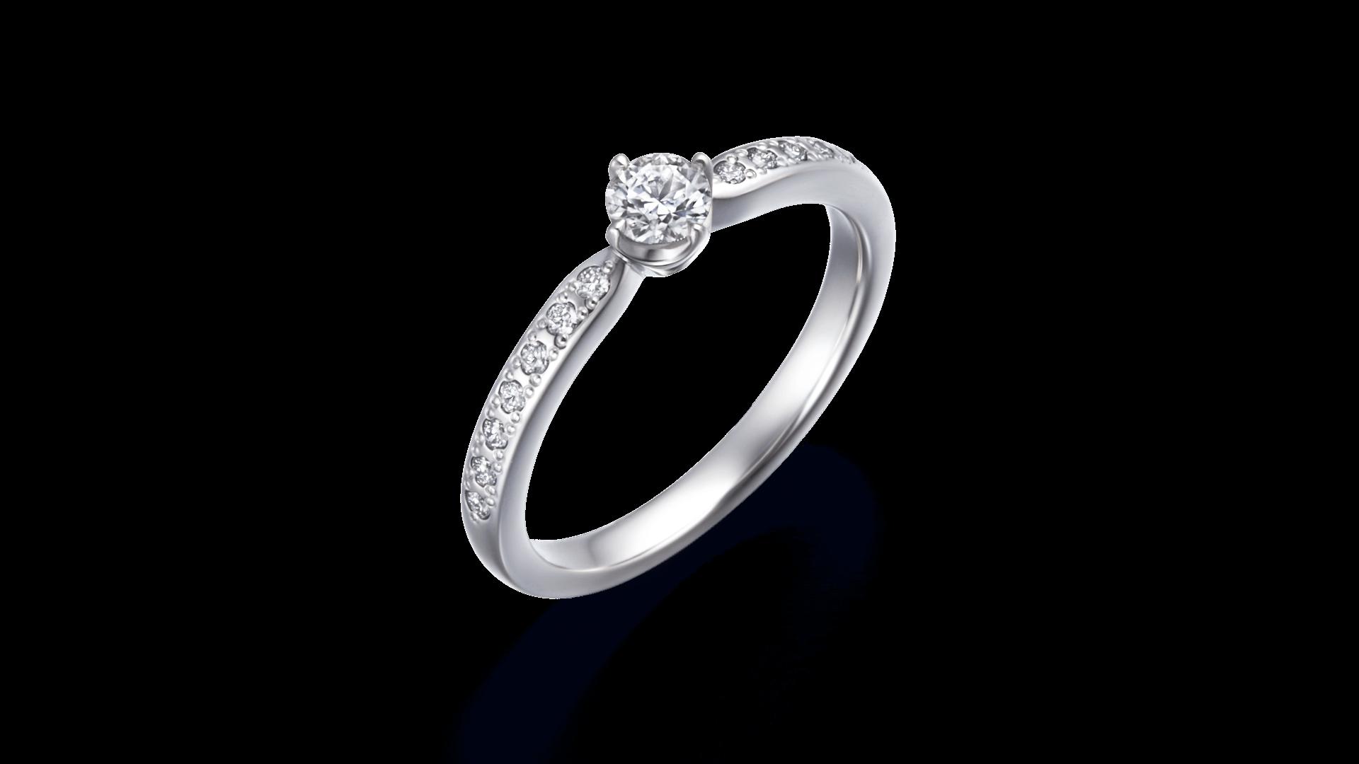 mimoria ミモリア | 婚約指輪サムネイル 3