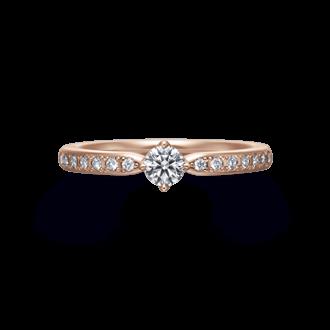MIMORIA ミモリア 婚約指輪