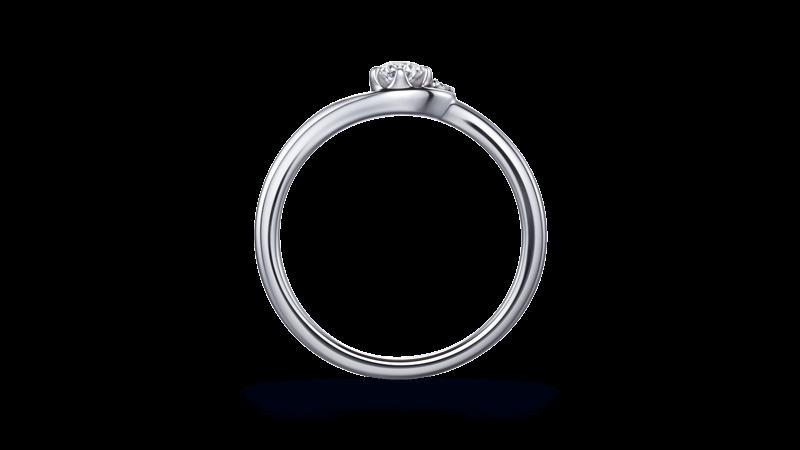 【NEW】peone ピオネ | 婚約指輪